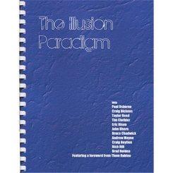 illusion-paradigm-by-paul-osborne
