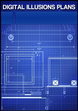 Product Image Design web