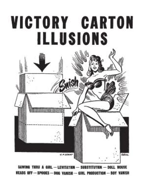 victory_illusions
